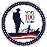 Texas WWI Centennial