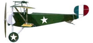 aircraft_neu11